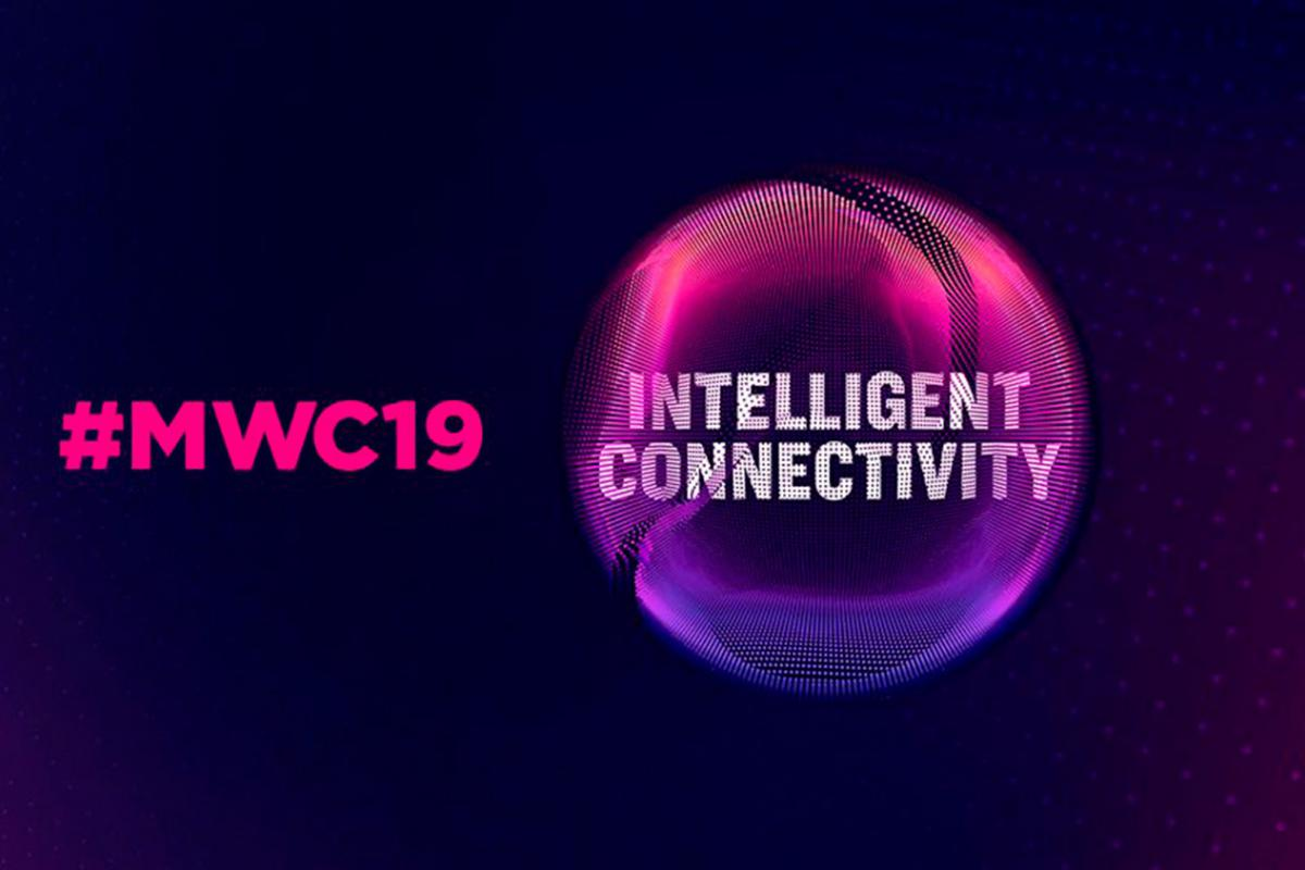 Integra estará presente en el Mobile World Congress 2019 (MWC)