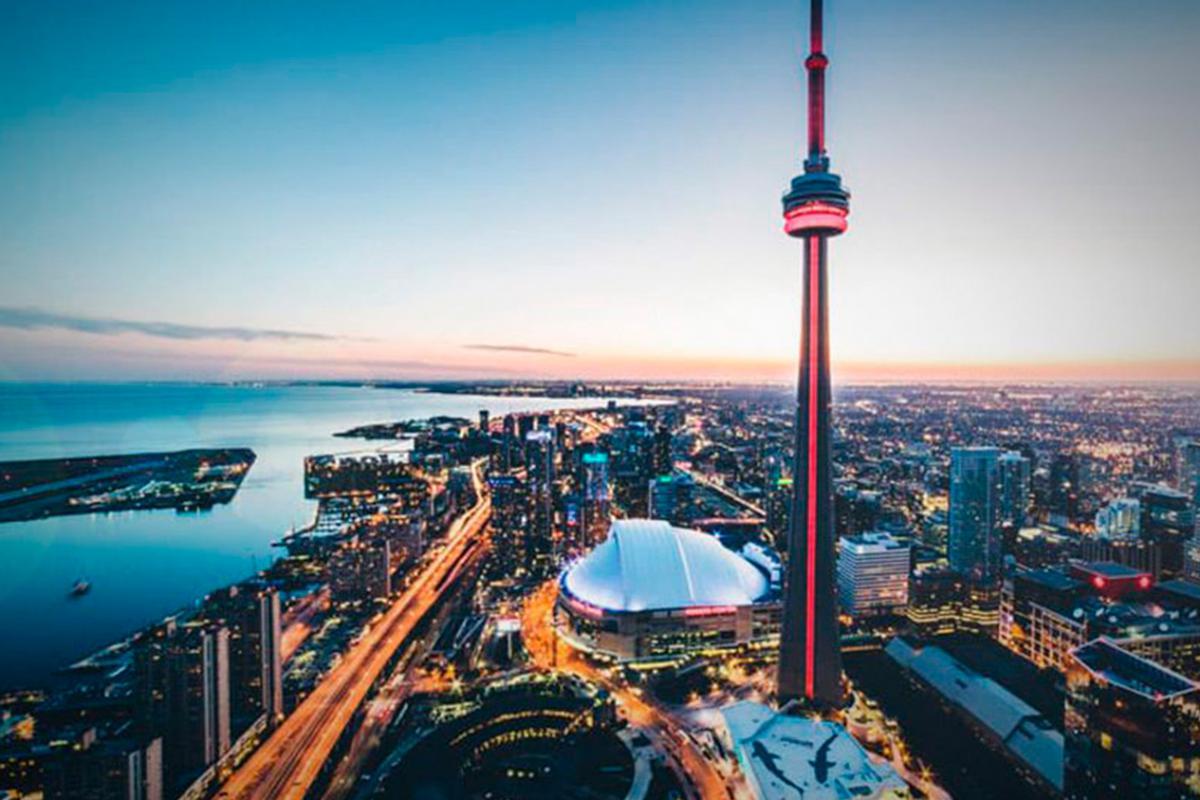 """Se implementa la solución de """"permits"""" en las ciudades de Canadá"""