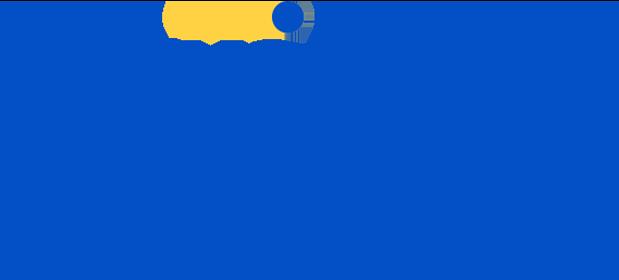 Blinkay Control