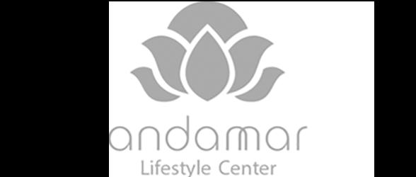 Andamar LifeStyle Center