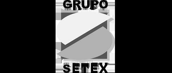 Grupo Setex