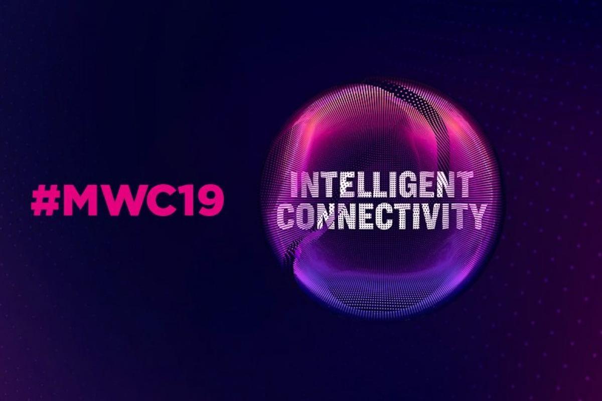 Integra estará presente en el Mobile World Congress 2019 (MWC)